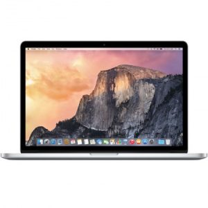 Macbook Repair Houston