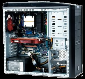 Computer Repair 77040