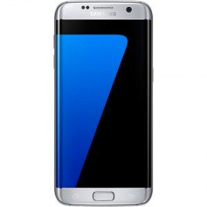 Samsung Repair Houston