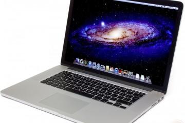 Mac Repair & Macbook Repair Houston