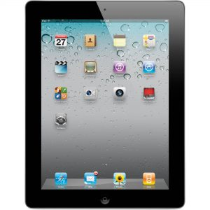 iPad Repair Houston 77040