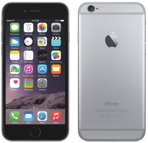 iPhone Repair Houston 77040