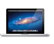 Macbook Repair Houston 77040