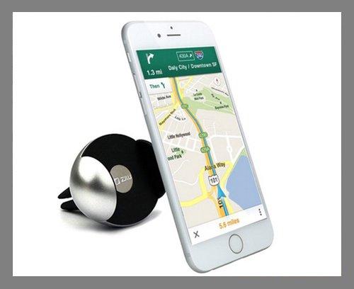 a-car-phone-mount
