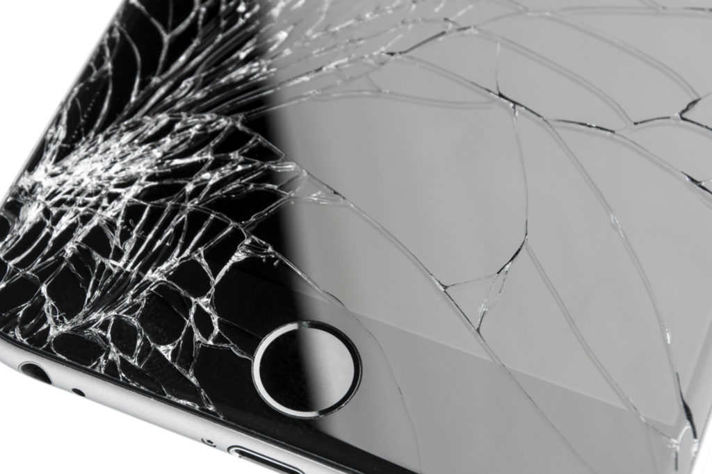 iphone repair near 77040