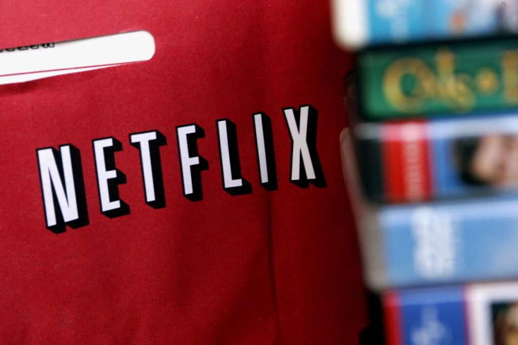 Netflix targeting Rooted Android Devices