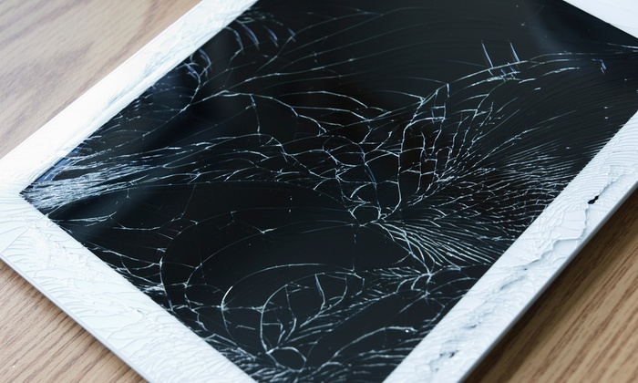 Tablet Repair Near Me Houston TX